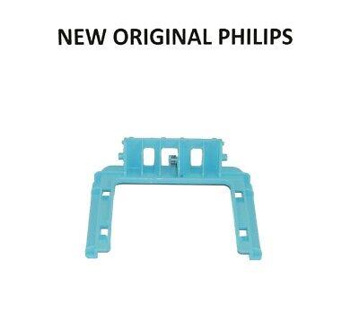 HR6938 aspirateur sac à poussière pour Philips TC412A pack de 5