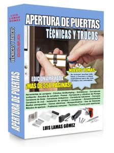 Libro-de-cerrajeria-APERTURA-DE-PUERTAS-TECNICAS-Y-TRUCOS-4a-Edicion