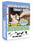 Libro-de-cerrajeria-APERTURA-DE-PUERTAS-TECNICAS-Y-TRUCOS-4a-Edicion miniatura 1