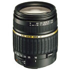 Tamron AF 18-200mm F/3.5-6.3 XR Di II LD Aspherical IF Macro Lens for Sony