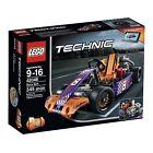 LEGO Technic 42048 Race Kart MISB