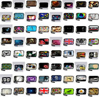 Universal Compact Camera Case Bag Pouch For Pocket Canon Nikon Digital Camera