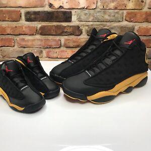 13 Taille Air Tout Les Hommes Pointure Et Rétro Nike Jordan 7c petit Pour 10 5 E4BPxqwgn