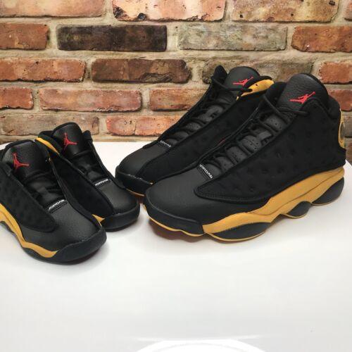 Rétro Nike 414571 Jordan And 035 13 8c Air Hommes 10 Tout Taille petit q66Ztxr