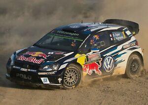 A1-Rally-Car-Poster-Art-Print-60-x-90cm-180gsm-Race-Racing-Drift-Gift-12657