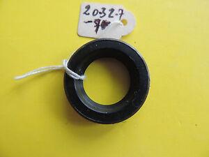 Belle Honda Cr 80 125 250 Mtx Nsr 50 Spi Seal Oil 20/32/7 91205-gc4-711 91205-166-004
