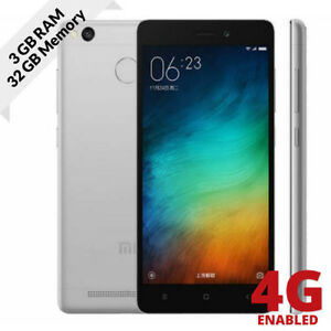 Redmi-3S-Prime-3GB-32GB-4G-1-Month-Warranty-Refurbished-10-Extra-Discount