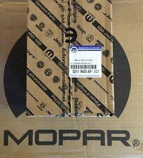 New MOPAR OEM Solenoid Block Pack Updated Design 45RFE 545RFE 68RFE