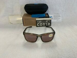 Costa Panga 580P Polarized Sunglasses
