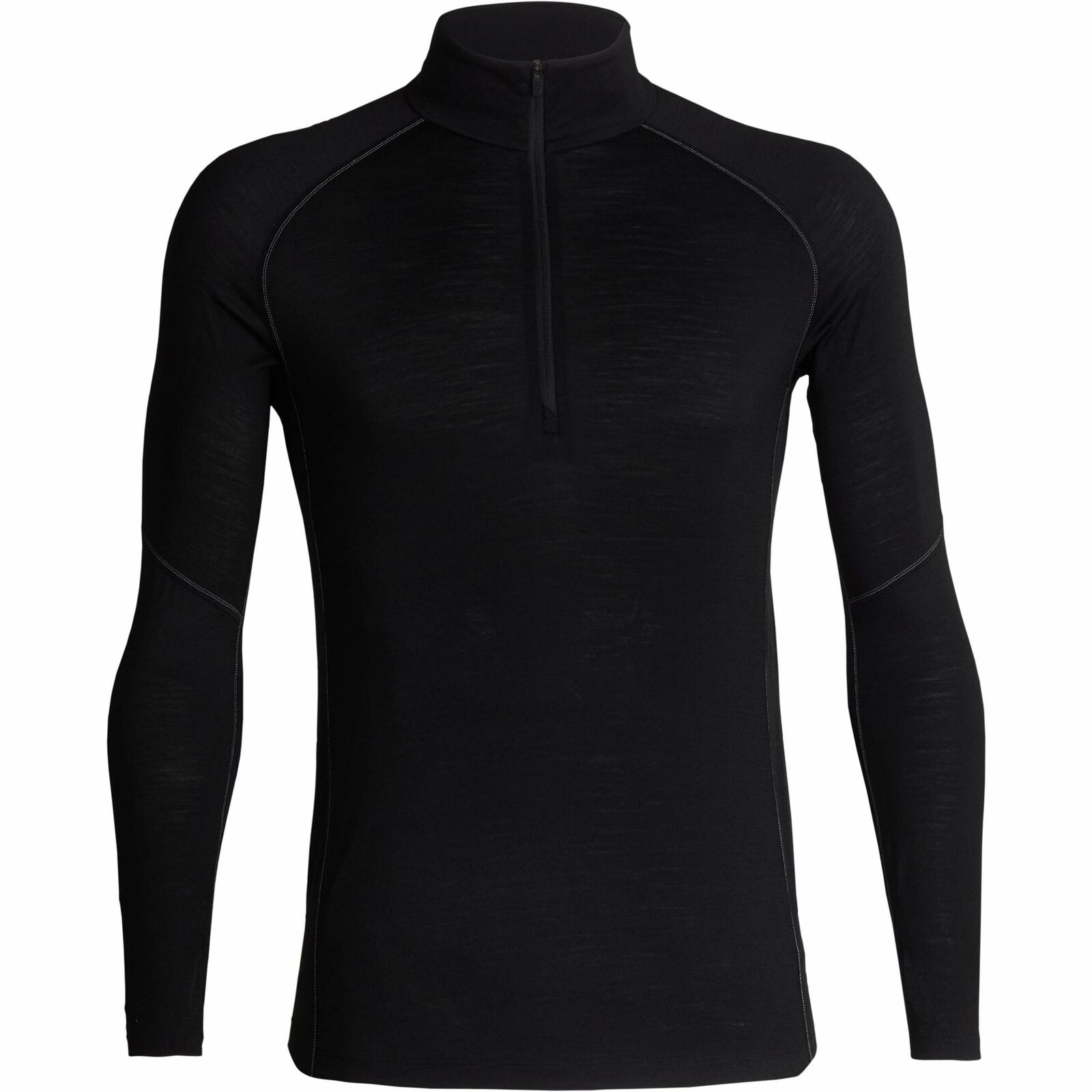 Icebreaker 150 Zone Long Sleeve Half Zip