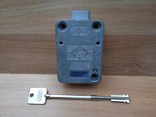 Safe Lock Sargent Amp Greenleaf Model 6860 And 1 Service Key