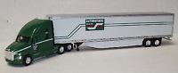 Kenworth T700 W/53' Interstate Distributing Dry Van Ho 1/87 Spt3005