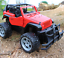 Remote-Control-Car-USB-Recharge-Monster-Track-1-14-RC-Off-Road-Jeep-Car thumbnail 6