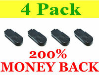 4 Skycaddie Gps Golf Belt Clip Mount Skygolf Sky Caddie - Heavy Duty Replacement