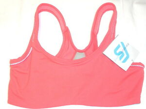 a0be2aaba5 Bendon Sport 71909 MNedium Control Crop Top Sports bra 38C 16C ...