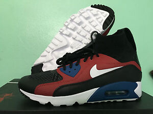 the best attitude a64c6 387f8 Image is loading Nike-Air-Max-90-Ultra-Superfly-T-Tinker-