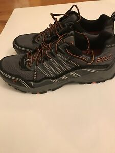 Tipo delantero S t Monumental  Fila All Terrain Shoes Men's 12 | eBay