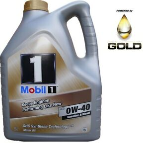 0W40-Mobil-1-FS-5-Liter-Motoroel-0w-40