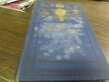 LETTERS OF MADAME DE REMUSAT - 1881 - VERY GOOD