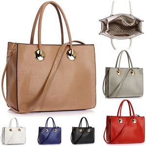Image Is Loading Women 039 S Over Sized X Large Tote