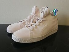 1fc390659ce item 6 Puma Suede Mid X Big Sean Shell Pink New Men Shoes Limited Edition  366252-01 -Puma Suede Mid X Big Sean Shell Pink New Men Shoes Limited  Edition ...