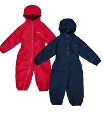 a63a3bcab Regatta Toddler s Heritage Splosh III Walking Suit 12 - 18 Months ...