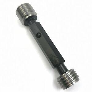 4-40 TPI Unified USA Standard Plug Thread Gage Gauge Class 2B #Q1769 ZX No