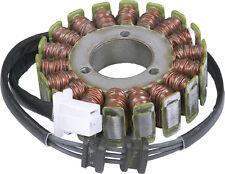 Ricks 21-312H Ricks Electric, High Output Stator Suzuki 1500/VL1500  Intruder