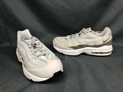 Nike Air Max 95 (PS) Athletic Sneakers