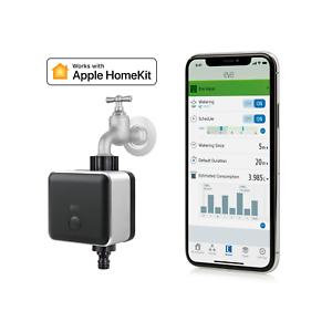 Eve-Aqua-Smarte-Bewaesserungssteuerung-mit-Apple-HomeKit-Technologie