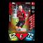 Match-corono-2019-2020-19-20-club-100-Matchwinner-on-demand-limierte-tirada-etc miniatura 22