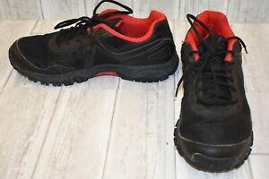 653f8393517 Reebok Ridgerider Trial 3.0 Trail Running Shoes - Men s Size 11 ...