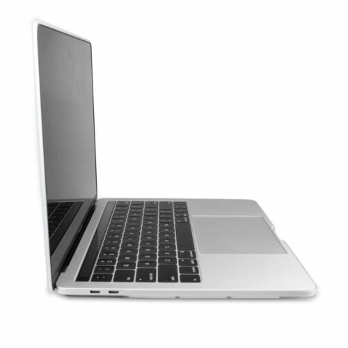 """Laptop Hard Case Shell Keyboard Cover LCD Film For Macbook Pro 13//15/"""" Air 11//13/"""""""