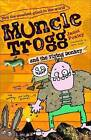 Muncle Trogg and the Flying Donkey by Janet Foxley (Paperback, 2012)