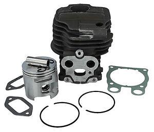 Kit-Cylindre-amp-Piston-avec-Joints-pour-Husqvarna-K760-2013-a-Partir-5814761-02
