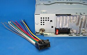 s l300 pioneer radio plug stereo wire harness deh 14ub 2400ub 24ub 3400ub pioneer radio wiring harness at gsmx.co