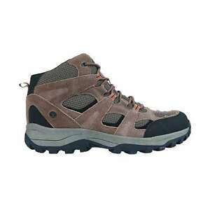 6807fc13876 NEW Northside Men's Monroe Mid Top Water Resistant Hiking Boots ...