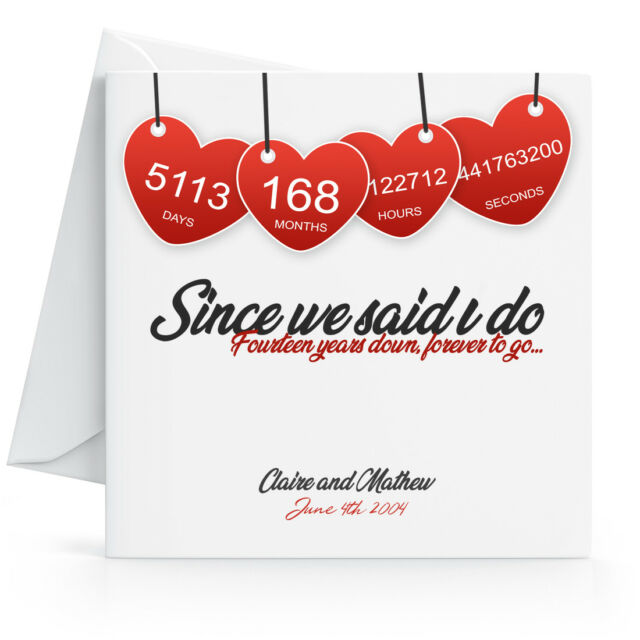 12pcs Card Birthday Wedding Valentine Anniversary Greeting Cards Invitations T
