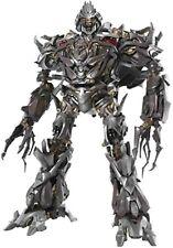 Megatron Battle Damaged Transformers Studio Series 31 Hasbro 2018 MINT MIP A2