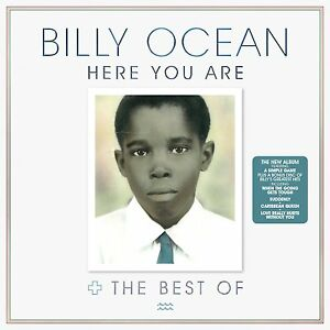 BILLY-OCEAN-HERE-YOU-ARE-GREATEST-HITS-2CD-ALBUM-SET-April-29th-2016
