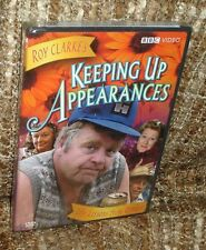 Keeping Up Appearances: Onslow Special (DVD, 2008)