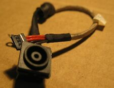 DC IN JACK POWER CHARGE IN PORT Sony VAIO VPC-Y115FX VPCY115FX w// Cable SOCKET