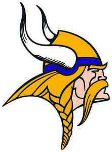 MINNESOTA-VIKINGS-Vinyl-Decal-Sticker-5-Sizes