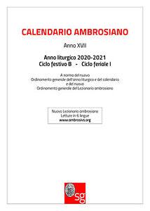 Calendario-ambrosiano-2020-2021