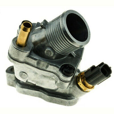 Volvo S80 XC90 Engine Coolant Thermostat Motorad 272335