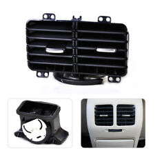 Rear Air /& A//C Outlet Vent Assembly For VW GTI MK5//6 2006-13 1K0819203A
