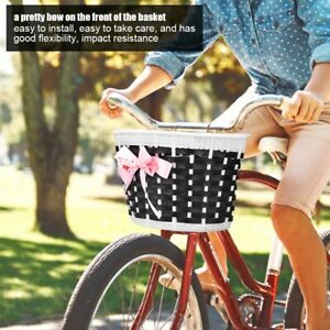 Bicycle-Scooter-Front-Basket-Bike-Cycle-Shopping-Holder-for-Children-Kids-Girls
