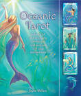 Oceanic Tarot: Includes a Full Desk of Specially Commissioned Tarot Cards and a 64-Page Illustrated Book by Ryland, Peters & Small Ltd (Mixed media product, 2016)