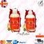 Shea-Moisture-Coconut-amp-Hibiscus-Kids-FULL-RANGE-Shampoo-Conditioner-Smoothie thumbnail 20