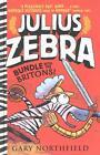 Julius Zebra 02. Bundle with the Britons von Gary Northfield (2016, Taschenbuch)